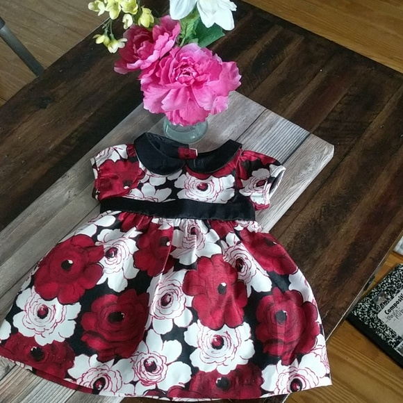 5d06862c482b Gymboree Dresses